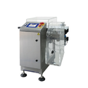 Compact Check Weigher
