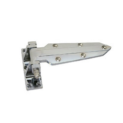 Cold Room Door Accessories - Door Latch
