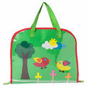 Kids Designer Drawing Bag