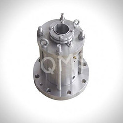 Mixer Mechanical Seal