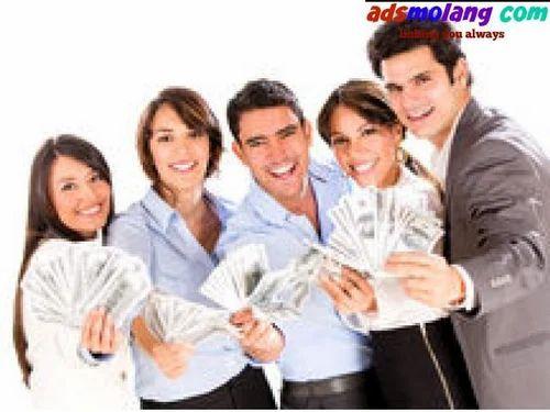 Cash loans in savannah ga photo 4
