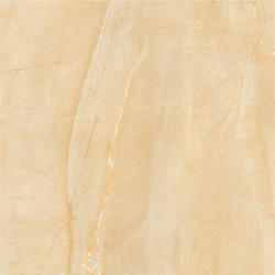 Marble Finish Tile
