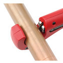 SEAA0332 Telescopic Pipe Cutter