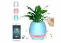 Flower Pots Bluetooth Speaker