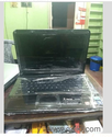 Sony Laptops For Army