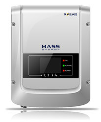 Solar On Grid Inverters Ongrid Inverter Latest Price