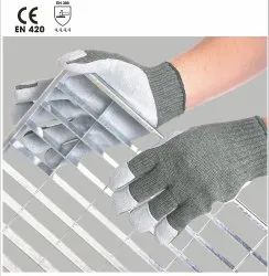 Comfort Tech Para-aramid Seamless Knitted Gloves