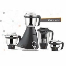 Butterfly Matchless 4 Jar Mixer Grinders