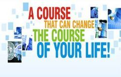 Professional And Advanced Course