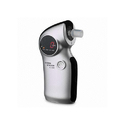 Al6000 Portable Breath Alcohol