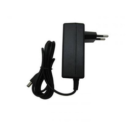 Blasck Compatible 12V 1.5A Delta Power Adapter
