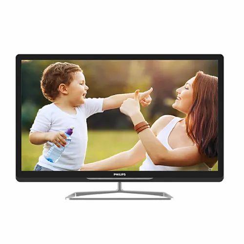 Philips 32pfl3931 Hd Led Tv