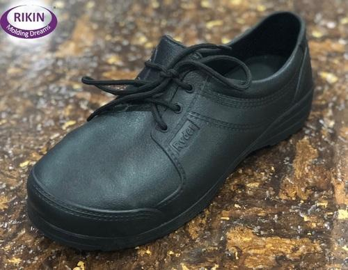 d1c91938a Safety Shoes - Light Weight Gumboot Manufacturer from Secunderabad