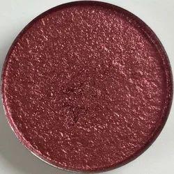 Pigment Brown BB, 25 Kg, Packaging Type: Bag