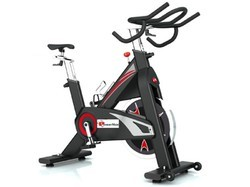 BS-2500C Heavy Commercial Spin Bike