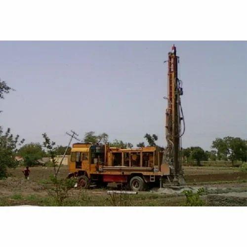 Drilling | Evaluation | Weatherford, Gurgaon
