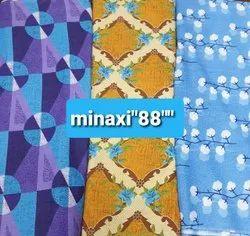MINAXI''''88'''' MIX DESGINE
