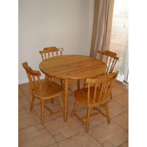 Dining Table Set At Rs 3000 Running, Dining Room Chair Sets