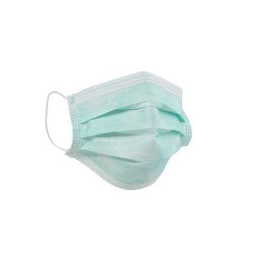 Disposable Face Mask Disposable Face Disposable Mask Face