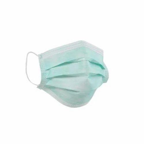 Disposable Mask Face Disposable Face