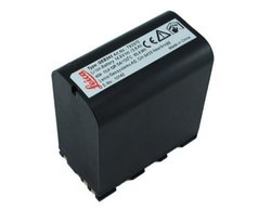 Leica Battery GEB242