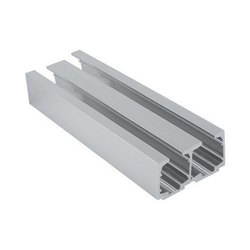 Sliding Door Solutions- Aluminium Track for Fixed and Moving Glass Door