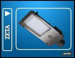 LED Street Light 150 Watt (Zeta Model)