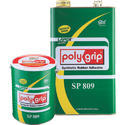 Industrial Grade Poly Grip Rubber And Pu Adhesive