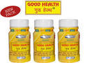 Dr. Biswas Good Health 50 Capsules (Pack of 3) Online