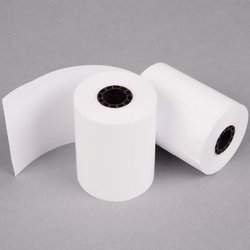 Thermal Cash Register Paper Roll