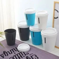 Trash Can/Dustbin for Office Home