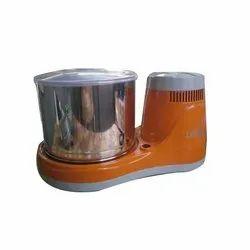 domestic wet grinder