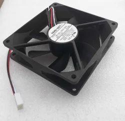 NMB 3610KL-05W-B49 Cooling Fan