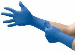 Premier Rubber Hand Gloves Set