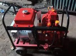 Diesel Generator 2.5kva