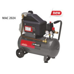 MAC 2024 Air Compressor