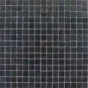 Capstona Glass Mosaics Jardin Tiles