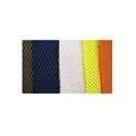 Spacer Mesh Fabrics