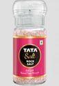 Tata Rock Salt