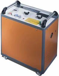 Low Voltage Surge Tester