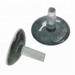 Medical High Quality Ocular Iris Button, DSC Expert, 50 Piece