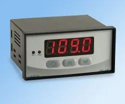 AK-62 Digital Indicator With Control Action