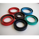 Swaraj Tractor Oil Seal