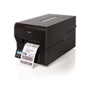 Citizen CL-E720 Barcode Printer