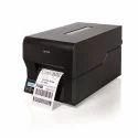 Citizen Cl-e720 Barcode Printer