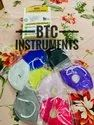 Btc Instruments N95 Mask