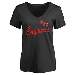 T- Shirts for Institute
