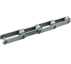 Large Pitch Conveyor Chain
