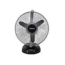 Table Top Havells Birdie Table Fan