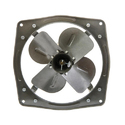 Usha Industrial Heavy Duty Exhaust Fans